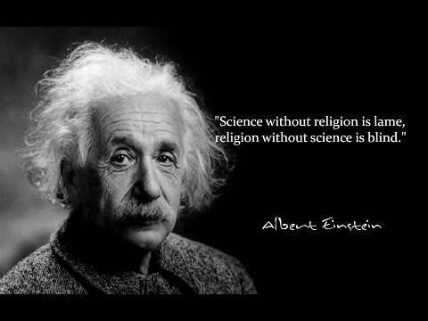 Scientific Facts Atheists Must Know Why Islam Is The Truth - The Deen Show