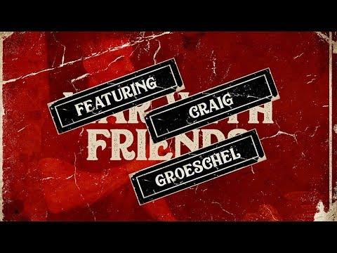 War With Friends Feat. Craig Groeschel