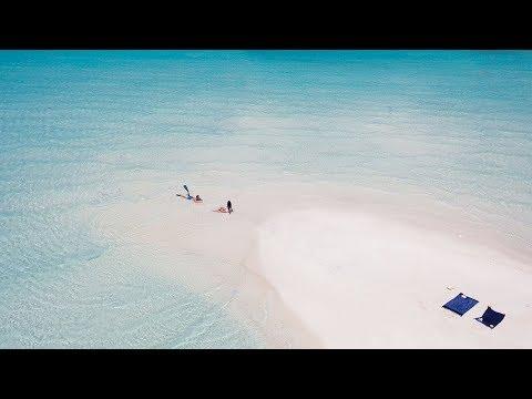 Summer 2018  - Club Med UK