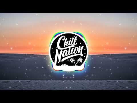 DJ Snake & Niniola - Maradona Riddim - UCM9KEEuzacwVlkt9JfJad7g