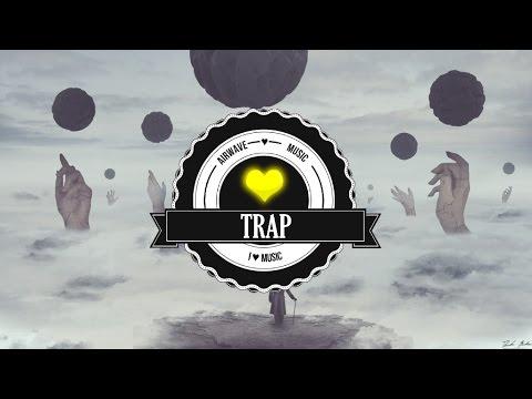 DROELOE - In Time (feat. Belle Doron) - UCwIgPuUJXuf2nY-nKsEvLOg