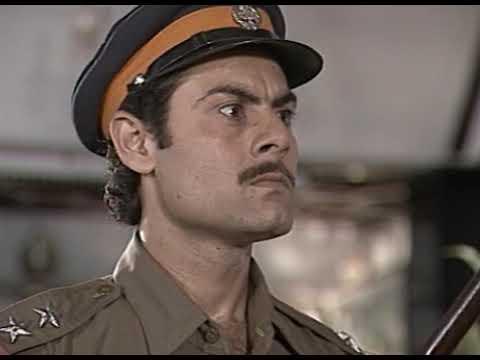 Karm | Hindi TV Serial | Episode - 32 | Best Scene | Zee TV