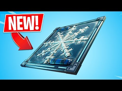 *NEW STREAM SETUP!!* Epic FREEZE Trap in Fortnite!! *Pro Fortnite Player* // 1,500+ Wins - UC2wKfjlioOCLP4xQMOWNcgg