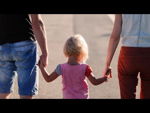 Manželství duchovním pohledem (Le mariage avec un regard spirituel)