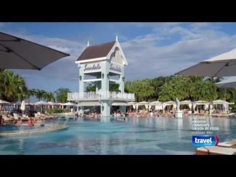Sandals Resorts - Sandals Ochi Beach Club
