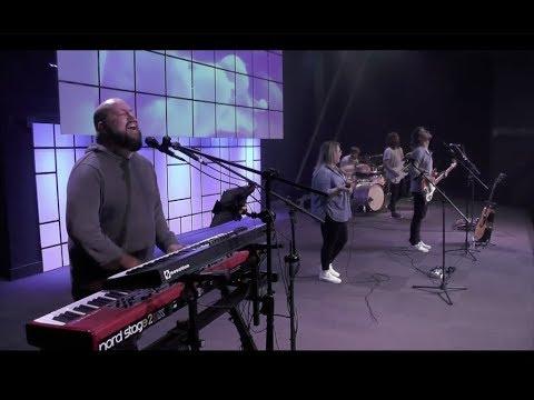 Mid-Week Worship  5.13.20