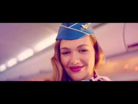 Eurowings 'Klischees'