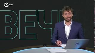 Украина заговорит по-прежнему