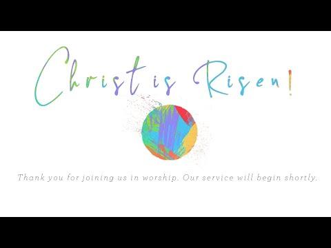 05/03/2020 - Christ Church Nashville LIVE
