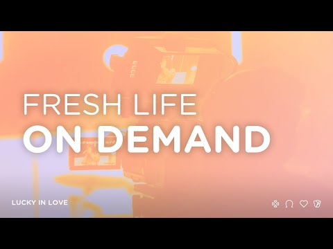 Fresh Life Church OnDemand March 7th