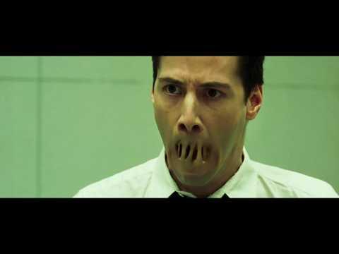 Matrix - Tráiler Oficial V.O.S.E.