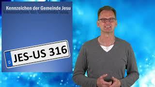 30.05.2021 - Kennzeichen der Gemeinde (Gerhard Smits)