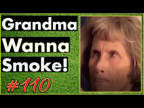 Smoking Weed / Weed Fail Compilation / WEED MEMES AND Weed Pranks! #110
