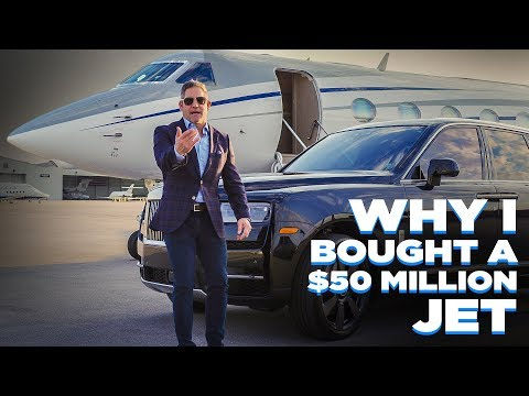 I Almost Quit My Career for This - Grant Cardone photo