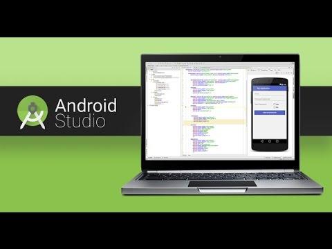 service| android bindService كيف تستخدم الخدمات | android 52 دورة اندرويد