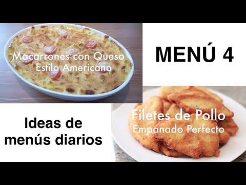 GALLETAS DE NATA Y CHOCOLATE
