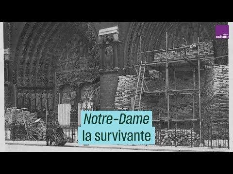 Vidéo de Claude Gauvard