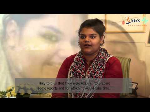 Dharamveer sheds 80 kgs