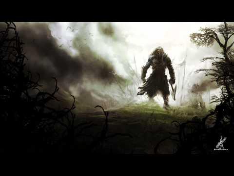 Steven Clark Kellogg - Viking King (Epic Powerful Heroic Uplifting) - UC9ImTi0cbFHs7PQ4l2jGO1g