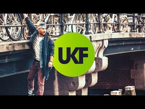 Fox Stevenson - Go Like (D&B Mix) - UCr8oc-LOaApCXWLjL7vdsgw