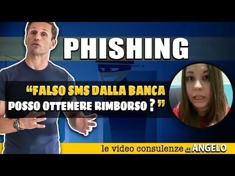 Messaggio CONTO BLOCCATO e telefonata della banca: la TRUFFA | Avv. Angelo Greco
