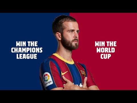 IMPOSSIBLE DECISIONS with… PJANIC!