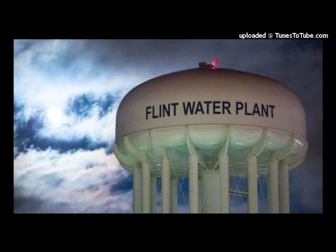 News: Report Shows What We Already Knew, Systemic Racism In Flint Led To Water Crisis