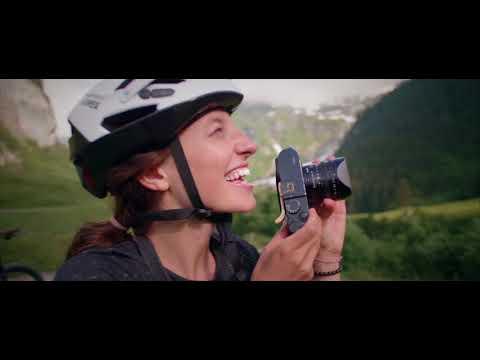 Blogger Bike Challenge 2018