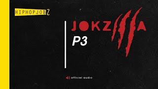 Jokzilla P3