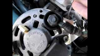 vs commodore charging system problems. - YouTube on tc wiring diagram, kw wiring diagram, cm wiring diagram, mg wiring diagram, cr wiring diagram, mc wiring diagram, jp wiring diagram, st wiring diagram, ae wiring diagram, sd wiring diagram, mv wiring diagram, sh wiring diagram, zw wiring diagram, ht wiring diagram, tj wiring diagram,
