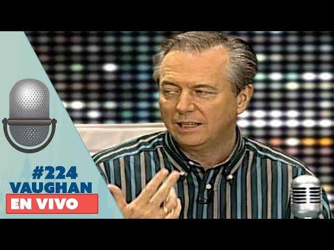Vaughan en Vivo Episode 224   Vaughan TV