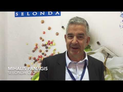 Selonda CEO reflects on 2016, gives outlook