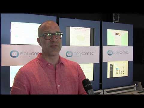Omnicom #PowerOfNow Video Series - Darrell Jursa
