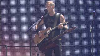 The Unforgiven (Live from Orion Music + More)