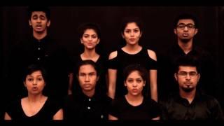 An Acapella Tribute to Indian Pop Music - NoTreble - notreble , Acoustic