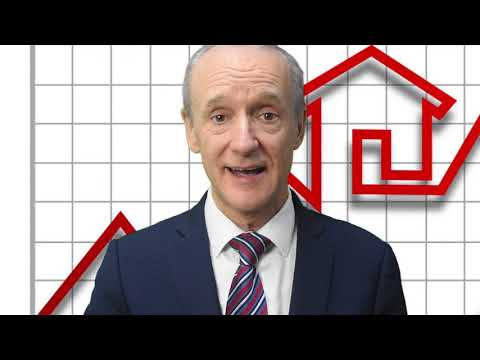 Property Market Update photo