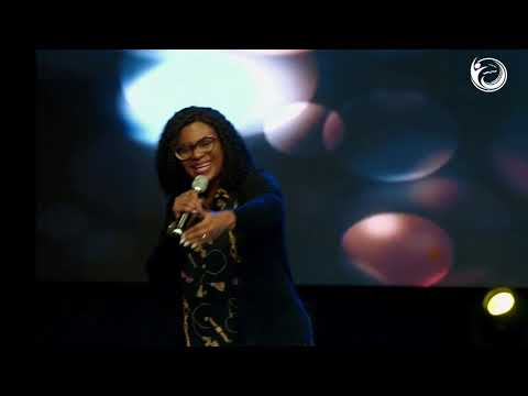 Surrender / Worship Experience / The Elevation Church / 25th Aug 2021