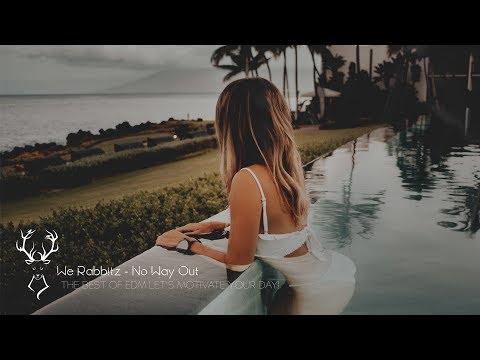WE RABBITZ - No Way Out [ Pop Music ]  - UCUavX64J9s6JSTOZHr7nPXA