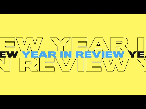 Life.Church in 2019: The Year in Review