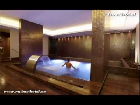 CS Vintage Lisboa Hotel - Lisbon Hotels - Hotels in Lisboa - Hoteis em Lisboa - Portugal
