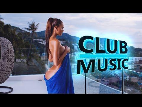 New Best Club Dance Music Remixes Mashups Mix 2016 - CLUB MUSIC - UComEqi_pJLNcJzgxk4pPz_A