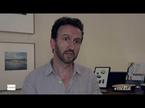 Vidéo de Jean-Noël Orengo