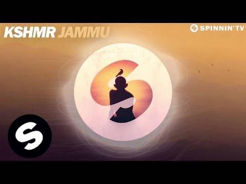 KSHMR - JAMMU (Original Mix) - UCpDJl2EmP7Oh90Vylx0dZtA