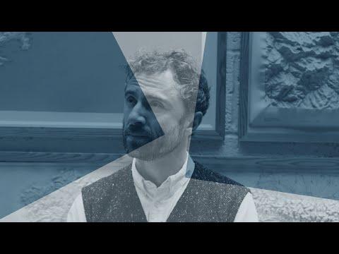 Face to Face: Thomas Heatherwick | Podcast | Dezeen