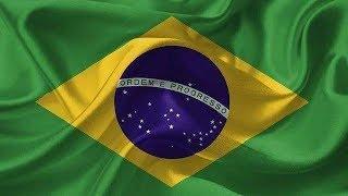 BRAZIL TEAM এর কিছু অসাধারন ছবি। TAC Vlogs BD