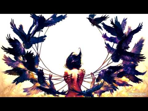 Twelve Titans Music - Ascend The Starless Sky | EPIC EMOTIONAL - UC4L4Vac0HBJ8-f3LBFllMsg