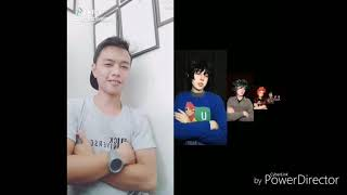 New Tiktok Compilation