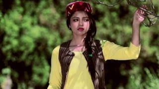 Shimla Tha Ghar | Deepak Rathore Project  - deepakrathoreproject , HipHop