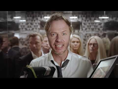 Trailer - Olof Röhlander OMSTART 2019