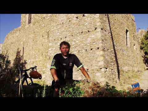 A spasso per il medioevo - alle spalle di Andora - i consigli